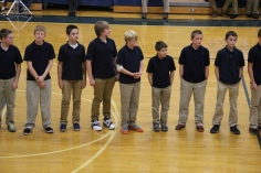Winter Meet the Raiders, TASD Athletic Center, Tamaqua, 12-2-2015 (335)