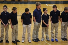 Winter Meet the Raiders, TASD Athletic Center, Tamaqua, 12-2-2015 (345)