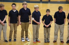 Winter Meet the Raiders, TASD Athletic Center, Tamaqua, 12-2-2015 (347)