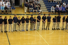 Winter Meet the Raiders, TASD Athletic Center, Tamaqua, 12-2-2015 (352)
