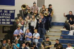 Winter Meet the Raiders, TASD Athletic Center, Tamaqua, 12-2-2015 (36)