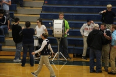 Winter Meet the Raiders, TASD Athletic Center, Tamaqua, 12-2-2015 (361)