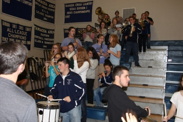 Winter Meet the Raiders, TASD Athletic Center, Tamaqua, 12-2-2015 (365)