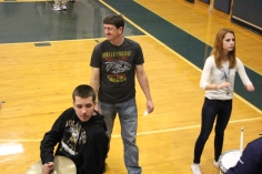 Winter Meet the Raiders, TASD Athletic Center, Tamaqua, 12-2-2015 (370)
