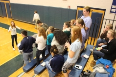 Winter Meet the Raiders, TASD Athletic Center, Tamaqua, 12-2-2015 (373)