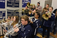 Winter Meet the Raiders, TASD Athletic Center, Tamaqua, 12-2-2015 (375)