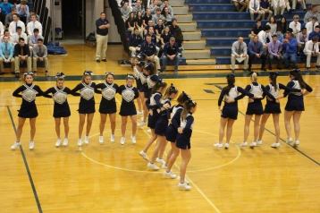 Winter Meet the Raiders, TASD Athletic Center, Tamaqua, 12-2-2015 (39)