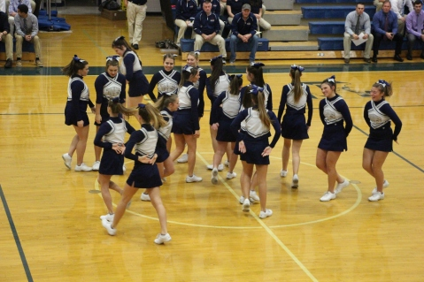 Winter Meet the Raiders, TASD Athletic Center, Tamaqua, 12-2-2015 (41)