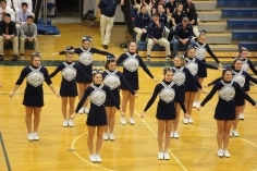 Winter Meet the Raiders, TASD Athletic Center, Tamaqua, 12-2-2015 (43)
