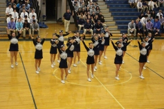 Winter Meet the Raiders, TASD Athletic Center, Tamaqua, 12-2-2015 (45)