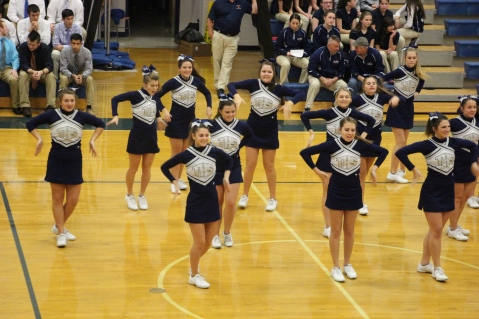 Winter Meet the Raiders, TASD Athletic Center, Tamaqua, 12-2-2015 (49)