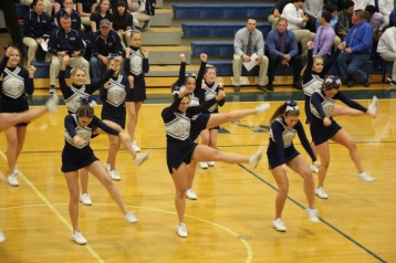 Winter Meet the Raiders, TASD Athletic Center, Tamaqua, 12-2-2015 (50)