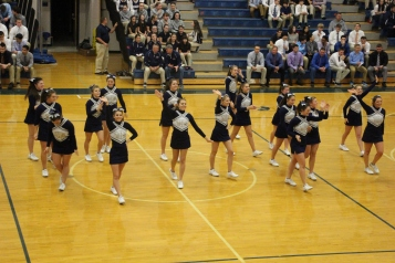Winter Meet the Raiders, TASD Athletic Center, Tamaqua, 12-2-2015 (51)