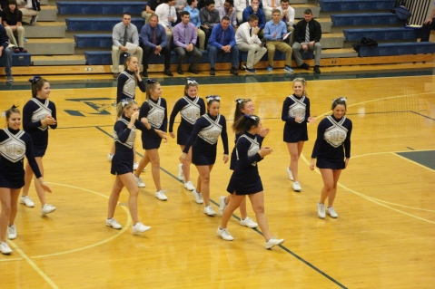 Winter Meet the Raiders, TASD Athletic Center, Tamaqua, 12-2-2015 (52)