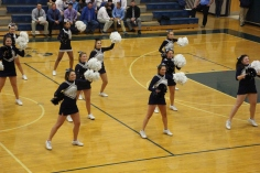 Winter Meet the Raiders, TASD Athletic Center, Tamaqua, 12-2-2015 (54)