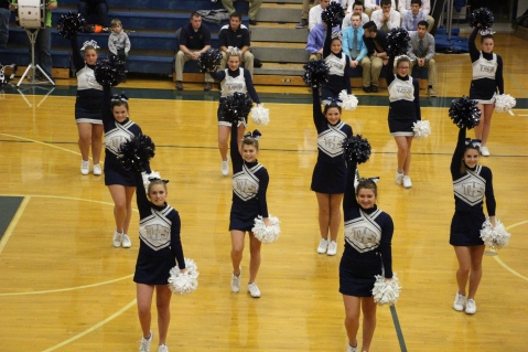 Winter Meet the Raiders, TASD Athletic Center, Tamaqua, 12-2-2015 (60)