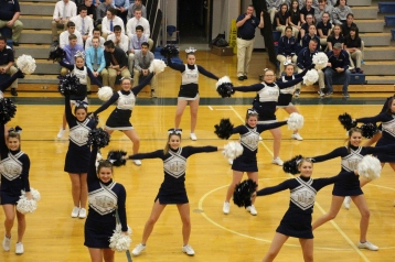 Winter Meet the Raiders, TASD Athletic Center, Tamaqua, 12-2-2015 (61)