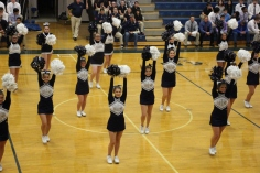 Winter Meet the Raiders, TASD Athletic Center, Tamaqua, 12-2-2015 (65)