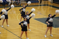 Winter Meet the Raiders, TASD Athletic Center, Tamaqua, 12-2-2015 (79)