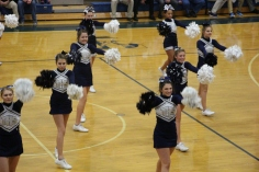 Winter Meet the Raiders, TASD Athletic Center, Tamaqua, 12-2-2015 (80)