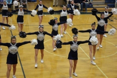 Winter Meet the Raiders, TASD Athletic Center, Tamaqua, 12-2-2015 (81)