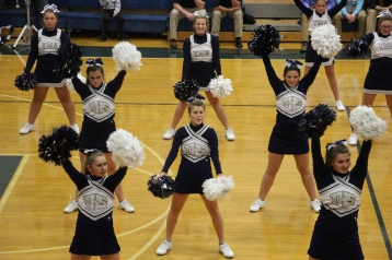 Winter Meet the Raiders, TASD Athletic Center, Tamaqua, 12-2-2015 (83)