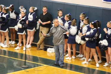 Winter Meet the Raiders, TASD Athletic Center, Tamaqua, 12-2-2015 (84)