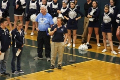 Winter Meet the Raiders, TASD Athletic Center, Tamaqua, 12-2-2015 (89)