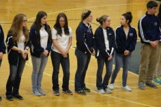 Winter Meet the Raiders, TASD Athletic Center, Tamaqua, 12-2-2015 (93)