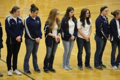 Winter Meet the Raiders, TASD Athletic Center, Tamaqua, 12-2-2015 (94)