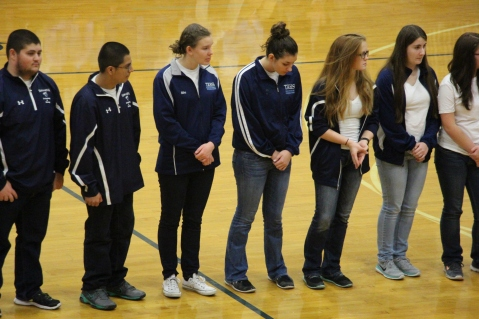 Winter Meet the Raiders, TASD Athletic Center, Tamaqua, 12-2-2015 (95)
