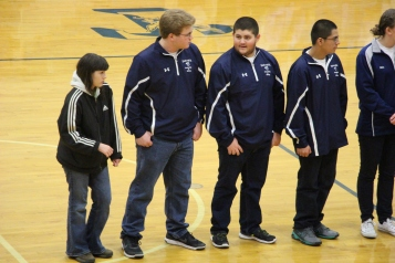 Winter Meet the Raiders, TASD Athletic Center, Tamaqua, 12-2-2015 (97)