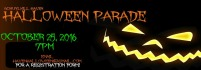 10-25-2016, Schuylkill Haven Halloween Parade, Schuylkill Haven