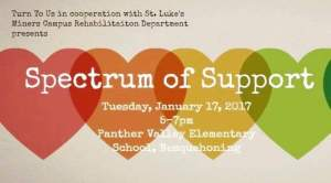 1-17-2017-spectrum-of-support-at-panther-valley-elementary-school-nesquehoning-copy