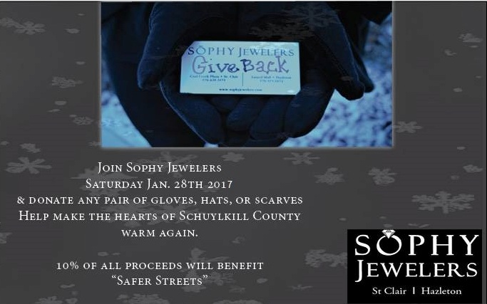 1-28-2017-helping-hands-at-sophy-jewelers-st-clair