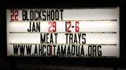1-29-2017-block-shoot-american-hose-company-tamaqua