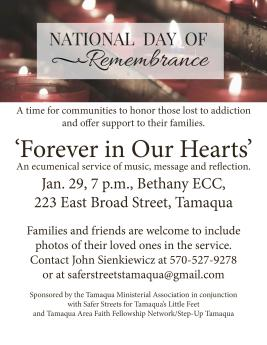 1-29-2017-forever-in-our-hearts-at-bethany-ecc-tamaqua-2