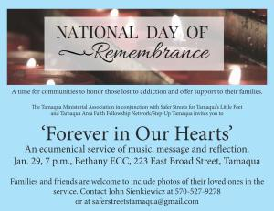 1-29-2017-forever-in-our-hearts-at-bethany-ecc-tamaqua
