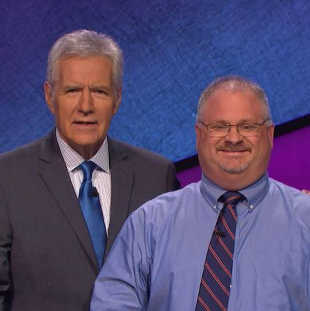 1-4-2017-rich-betz-to-be-on-jeopardy