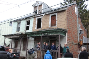 1-4-million-county-demolition-program-schuylkill-county-girardville-1-18-2017-14