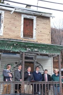 1-4-million-county-demolition-program-schuylkill-county-girardville-1-18-2017-20
