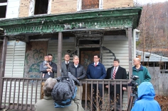 1-4-million-county-demolition-program-schuylkill-county-girardville-1-18-2017-28