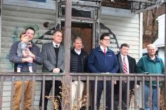 1-4-million-county-demolition-program-schuylkill-county-girardville-1-18-2017-9