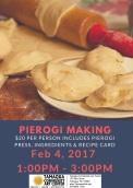 2-4-2017-pierogi-making-tamaqua-community-arts-center-tamaqua