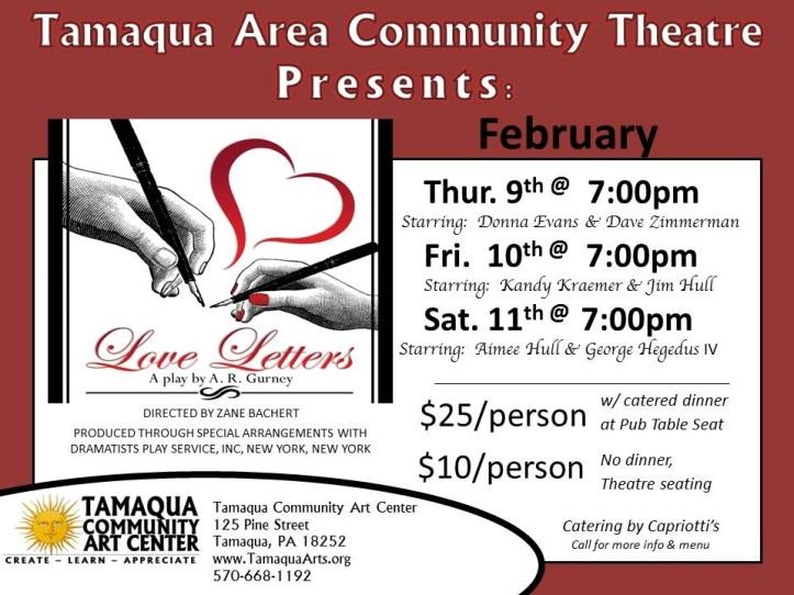 2-9-10-11-2017-love-letters-at-tamaqua-community-arts-center-tamaqua