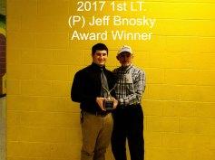 2017-1st-lt-jeff-bnosky-award-chance-szabo