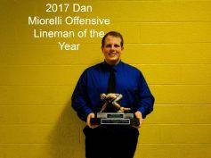 2017-dan-miorelli-offensive-lineman-of-the-year-adam-klatka