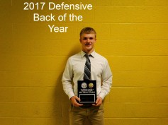 2017-defensive-back-of-the-year-nate-boyle
