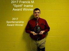 2017-francis-m-spirit-inama-sportsmanship-award-eddie-titus