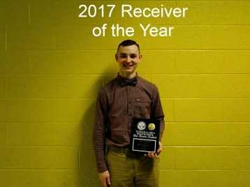2017-receiver-of-the-year-zeke-wassell